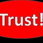 Trust in Healthcare